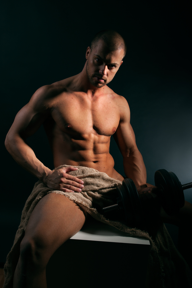 sauna gay à Paris C' est le